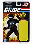 Georgia G.I. Joe Sightings-hisstank_driver_3.jpg