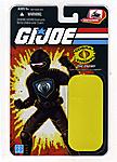 Georgia G.I. Joe Sightings-hisstank_driver_3.jpg