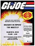Oregon G.I. Joe Sightings-1bfcf6c4-271c-4b70-9b95-7bd167209878-2633-00000232cc0cdfd0.jpg