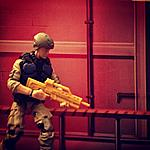 California (Southern, SoCal) G.I. Joe Sightings-photo-4.jpg