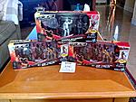 Florida G.I. Joe Sightings-img_20130131_122749.jpg