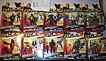 California (Northern) G.I. Joe Sightings-gi-joe-cropped.jpg