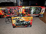 Florida G.I. Joe Sightings-sam_0652.jpg