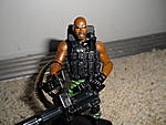 Florida G.I. Joe Sightings-sam_0568.jpg