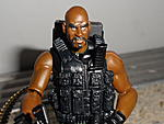 Florida G.I. Joe Sightings-sam_0569.jpg