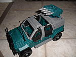 Florida G.I. Joe Sightings-sam_0654.jpg