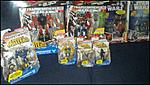 California (Southern, SoCal) G.I. Joe Sightings-781378336_2774597793_0.jpg