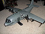 Florida G.I. Joe Sightings-sam_0700.jpg