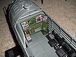 Florida G.I. Joe Sightings-sam_0703.jpg
