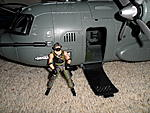 Florida G.I. Joe Sightings-sam_0704.jpg