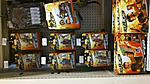 California (Southern, SoCal) G.I. Joe Sightings-dsc_1445.jpg