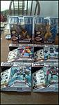 California (Southern, SoCal) G.I. Joe Sightings-784380110_2784376168_0.jpg