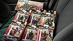 Massachusetts G.I. Joe Sightings-481365_10200813008190568_707800486_n.jpg