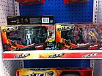 Canadian G.I. Joe Sightings-img_3381.jpg