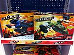 Canadian G.I. Joe Sightings-img_3380.jpg