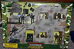 Florida G.I. Joe Sightings-imgp8431-v1.jpg