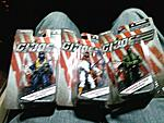Florida G.I. Joe Sightings-cam00318.jpg