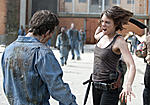 Massachusetts G.I. Joe Sightings-walking-dead-50-lauren-cohan.jpg