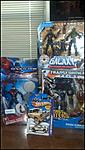 California (Southern, SoCal) G.I. Joe Sightings-795753284_2821090951_0.jpg