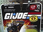 Georgia G.I. Joe Sightings-dbat.jpg