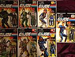 Massachusetts G.I. Joe Sightings-image.jpg