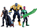 Massachusetts G.I. Joe Sightings-sdcc_green_lantern_4-pack__scaled_600.jpg