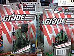 Pennsylvania G.I. Joe Sightings-dgwv2.jpg