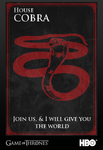 Massachusetts G.I. Joe Sightings-jointherealm_sigil.png