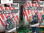Pennsylvania G.I. Joe Sightings-wav2moar.jpg