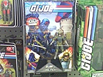 Virginia G.I. Joe Sightings-sspx0971.jpg