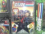 Virginia G.I. Joe Sightings-sspx0973.jpg