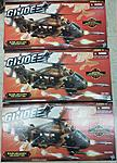 New Jersey G.I. Joe Sightings-eaglehawks.jpg