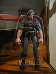 Florida G.I. Joe Sightings-unk_hisscommander01.jpg