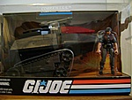 Florida G.I. Joe Sightings-unk_hisscommander02.jpg