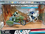 Michigan G.I. Joe Sightings-0910082245-00.jpg