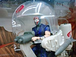 Michigan G.I. Joe Sightings-0910082246-02.jpg