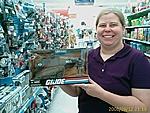 Missouri G.I. Joe Sightings-200809122119_533.jpg