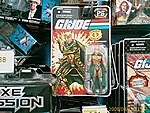 Missouri G.I. Joe Sightings-200809122119_531.jpg
