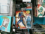 Missouri G.I. Joe Sightings-200809122119_530.jpg