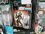 Missouri G.I. Joe Sightings-200809122119_529.jpg