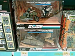 Missouri G.I. Joe Sightings-200809122119_532.jpg