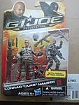 California (Southern, SoCal) G.I. Joe Sightings-2013-10-02-17.58.36.jpg