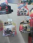 Florida G.I. Joe Sightings-imagejpeg_2.jpg
