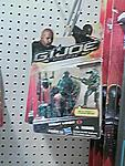 Florida G.I. Joe Sightings-imagejpeg_3.jpg