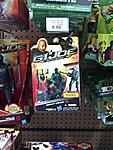 Florida G.I. Joe Sightings-2014-01-20_11-09-14_917.jpg