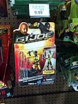 Florida G.I. Joe Sightings-2014-01-20_11-09-50_377.jpg