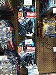 Florida G.I. Joe Sightings-2014-01-20_11-12-33_986.jpg