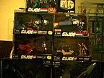 Ohio G.I. Joe Sightings-collection.jpg
