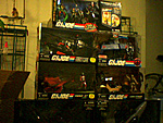 Ohio G.I. Joe Sightings-collection3.jpg