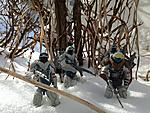 Georgia G.I. Joe Sightings-image.jpg
